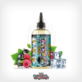 wicked-man-200ml-puffin-rascal-yonofumoyovvapeo