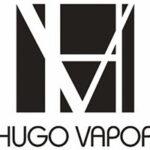 Hugo-Vapor