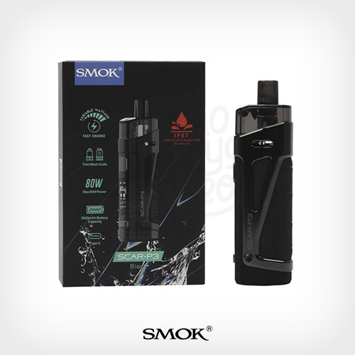 Pod-Scar-P3-Smok-01-yonofumoyovapeo