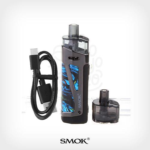 Pod-Scar-P3-Smok-03-yonofumoyovapeo