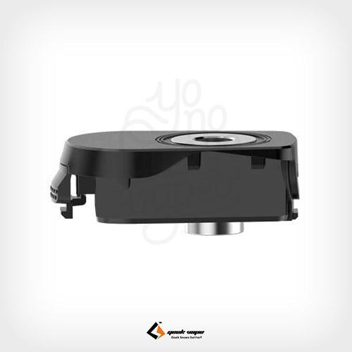 adaptador-boost-plus-pro-510-geekvape-yonofumoyovapeo