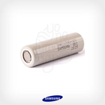 bateria-samsung-30t-21700-3000mah-35a-1-yonofumoyovapeo