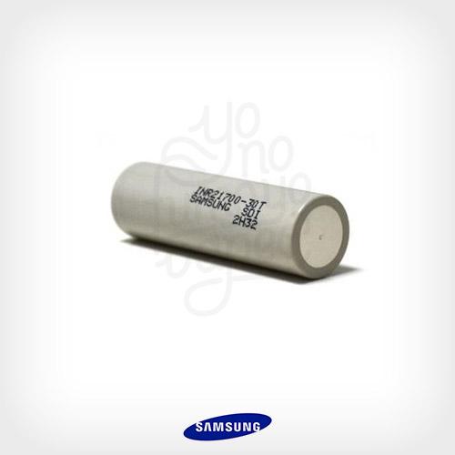 bateria-samsung-30t-21700-3000mah-35a-2-yonofumoyovapeo