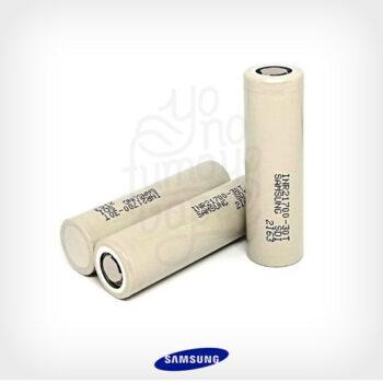 bateria-samsung-30t-21700-3000mah-35a-3-yonofumoyovapeo