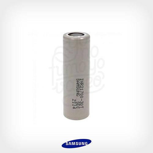 bateria-samsung-30t-21700-3000mah-35a-yonofumoyovapeo