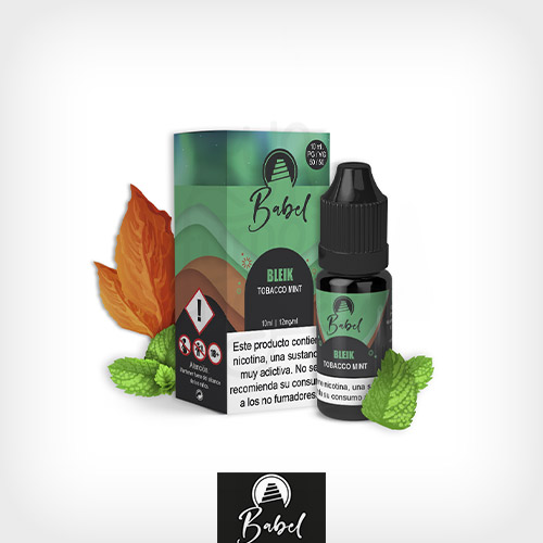 bleik-10ml-babel-e-liquids-01-yonofumoyovapeo