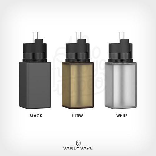 botella-bf-requiem-bf-kit-6ml-vandy-vape-00-yonofumoyovapeo