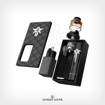 botella-bf-requiem-bf-kit-6ml-vandy-vape-01-yonofumoyovapeo