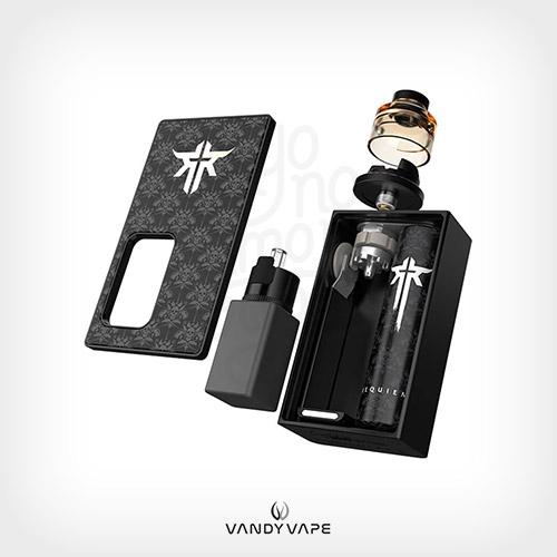 botella-bf-requiem-bf-kit-6ml-vandy-vape-01-yonofumoyovapeo
