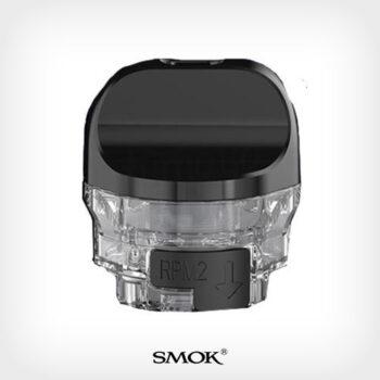 cartucho-ipx80-rpm-2-smok-3-uds-yonofumoyovapeo