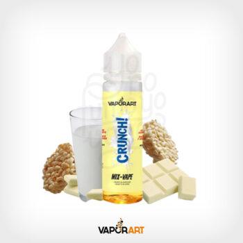 crunch-40ml-concentrado-vaporart-yonofumoyovapeo