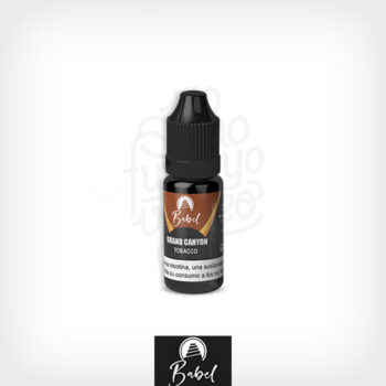 grand-canyon-10ml-babel-e-liquids-02-yonofumoyovapeo