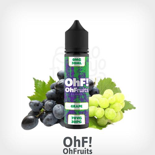 grape-50ml-ohfruits-e-liquids-yonofumoyovapeo