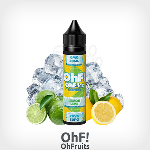 ice-lemon-lime-50ml-ohfruits-e-liquids-yonofumoyovapeo