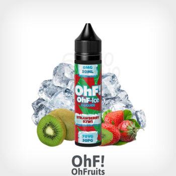 ice-strawberry-kiwi-50ml-ohfruits-e-liquids-yonofumoyovapeo