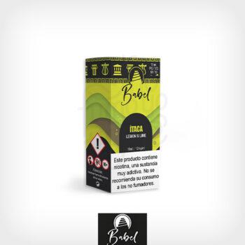 itaca-10ml-babel-e-liquids-03-yonofumoyovapeo