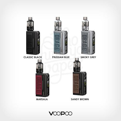kit-drag-3-voopoo-00-yonofumoyovapeo