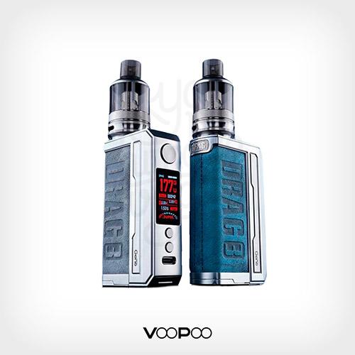 kit-drag-3-voopoo-01-yonofumoyovapeo