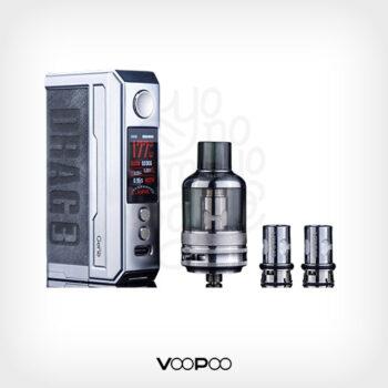 kit-drag-3-voopoo-02-yonofumoyovapeo