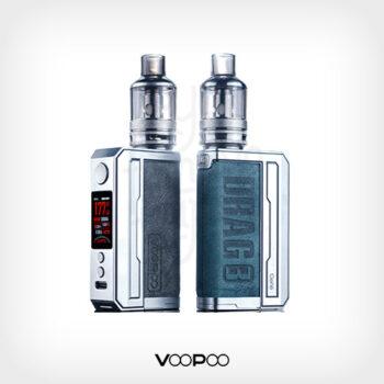 kit-drag-3-voopoo-03-yonofumoyovapeo