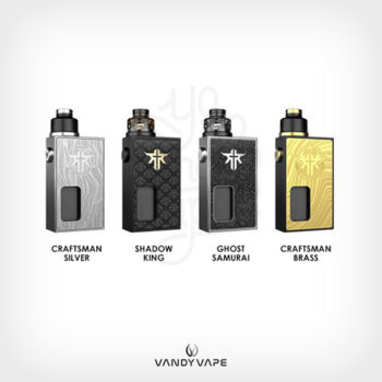 kit-requiem-bf-by-el-mono-vapeador-vandy-vape-00-yonofumoyovapeo