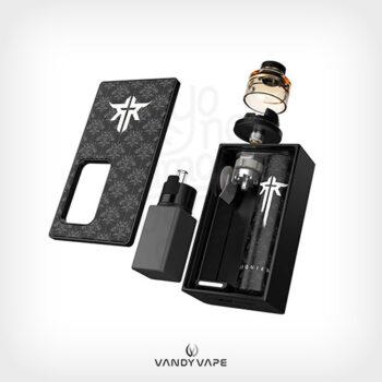 kit-requiem-bf-by-el-mono-vapeador-vandy-vape-01-yonofumoyovapeo