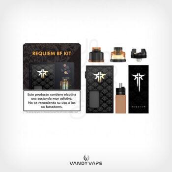 kit-requiem-bf-by-el-mono-vapeador-vandy-vape-02-yonofumoyovapeo