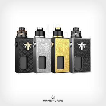 kit-requiem-bf-by-el-mono-vapeador-vandy-vape-03-yonofumoyovapeo