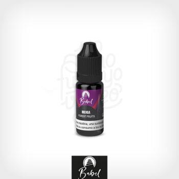 meiga-10ml-babel-e-liquids-02-yonofumoyovapeo