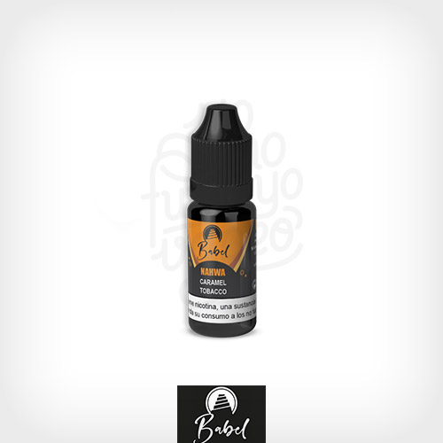 nahwa-10ml-babel-e-liquids-02-yonofumoyovapeo