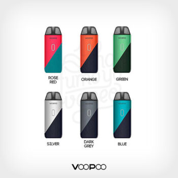 pod-find-s-trio-voopoo-0-yonofumoyovapeo