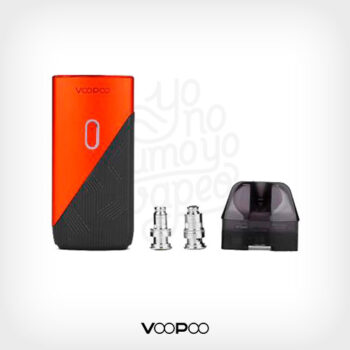 pod-find-s-trio-voopoo-1-yonofumoyovapeo