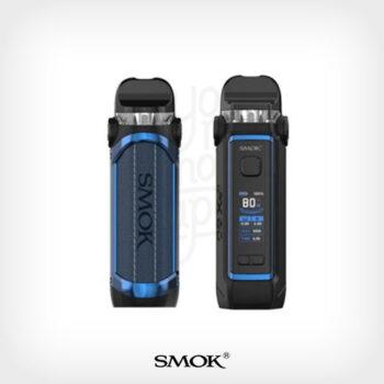 pod-ipx80-smok-01-yonofumoyovapeo