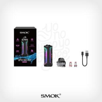 pod-ipx80-smok-02-yonofumoyovapeo