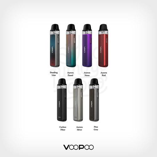 pod-vinci-voopoo-00-yonofumoyovapeo