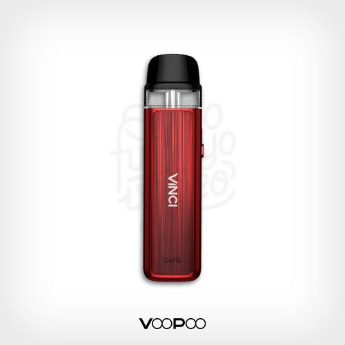 pod-vinci-voopoo-01-yonofumoyovapeo