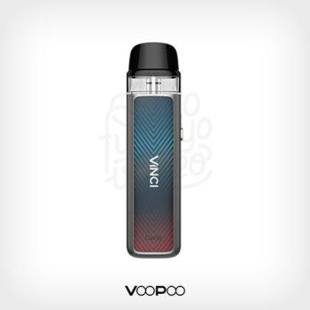 pod-vinci-voopoo-02-yonofumoyovapeo