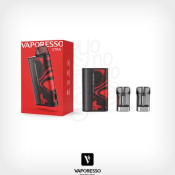 pod-xtra-vaporesso-1-yonofumoyovapeo