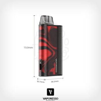 pod-xtra-vaporesso-3-yonofumoyovapeo