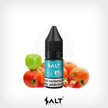russian-winter-10ml-salt-brew-yonofumoyovapeo