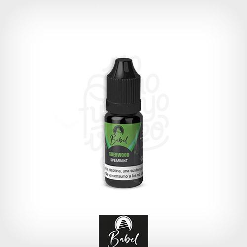 sherwood-10ml-babel-e-liquids-02-yonofumoyovapeo