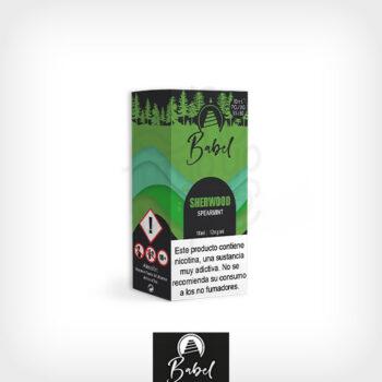 sherwood-10ml-babel-e-liquids-03-yonofumoyovapeo