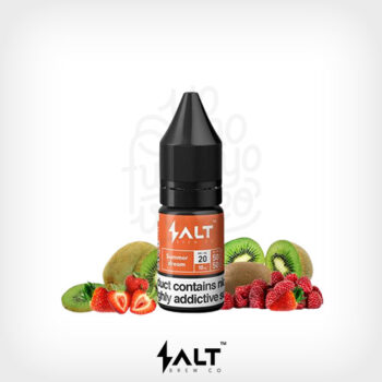 summer-dream-10ml-salt-brew-brew-yonofumoyovapeo