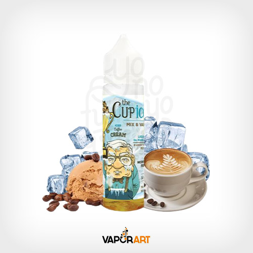 the-cup-ice-50ml-vaporart-yonofumoyovapeo