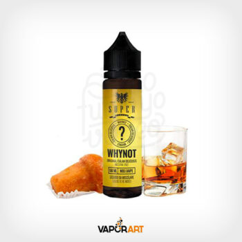 why-not-50ml-vaporart-yonofumoyovapeo