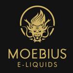 Moebius-fondo-negro