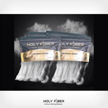 algodon-holy-fiber-01-yonofumoyovapeo