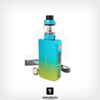 kit-gen-s-vaporesso-1-yonofumoyovapeo