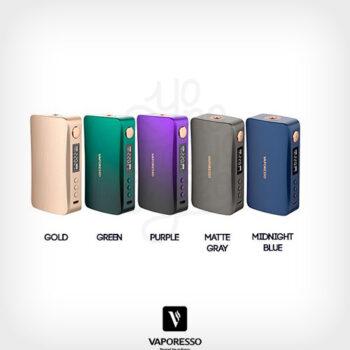 mod-gen-s-vaporesso-all-colours-yonofumoyovapeo