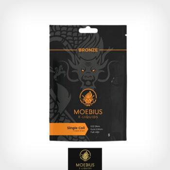 moebius-coils-bronze-0-28-ohm-2-uds-yonofumoyovapeo